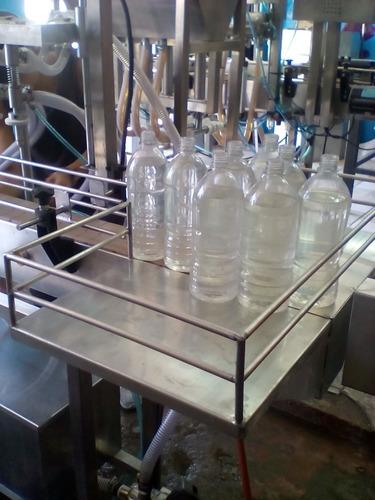 llenadoras de liquidos