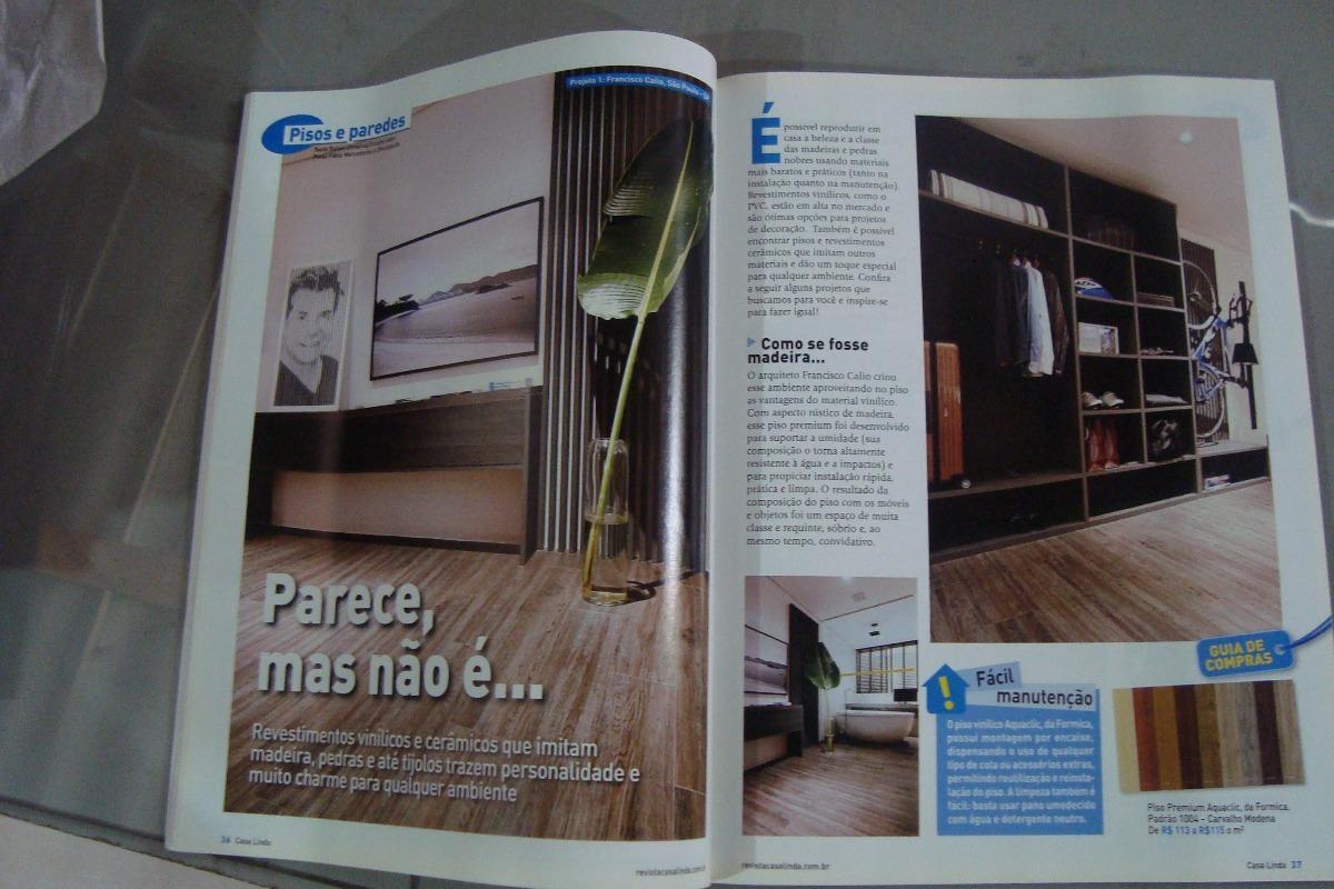 Llrla Casa Linda 3 Cozinha Moderna Papel De Parede Salas R 9