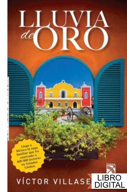 LLUVIA DE ORO VICTOR VILLASENOR DOWNLOAD