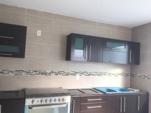 lm el refugio casa nueva en venta