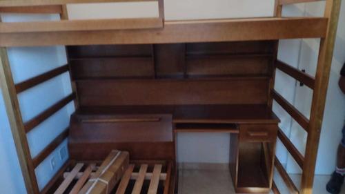 lm reforma pinturas e montagens de móveis