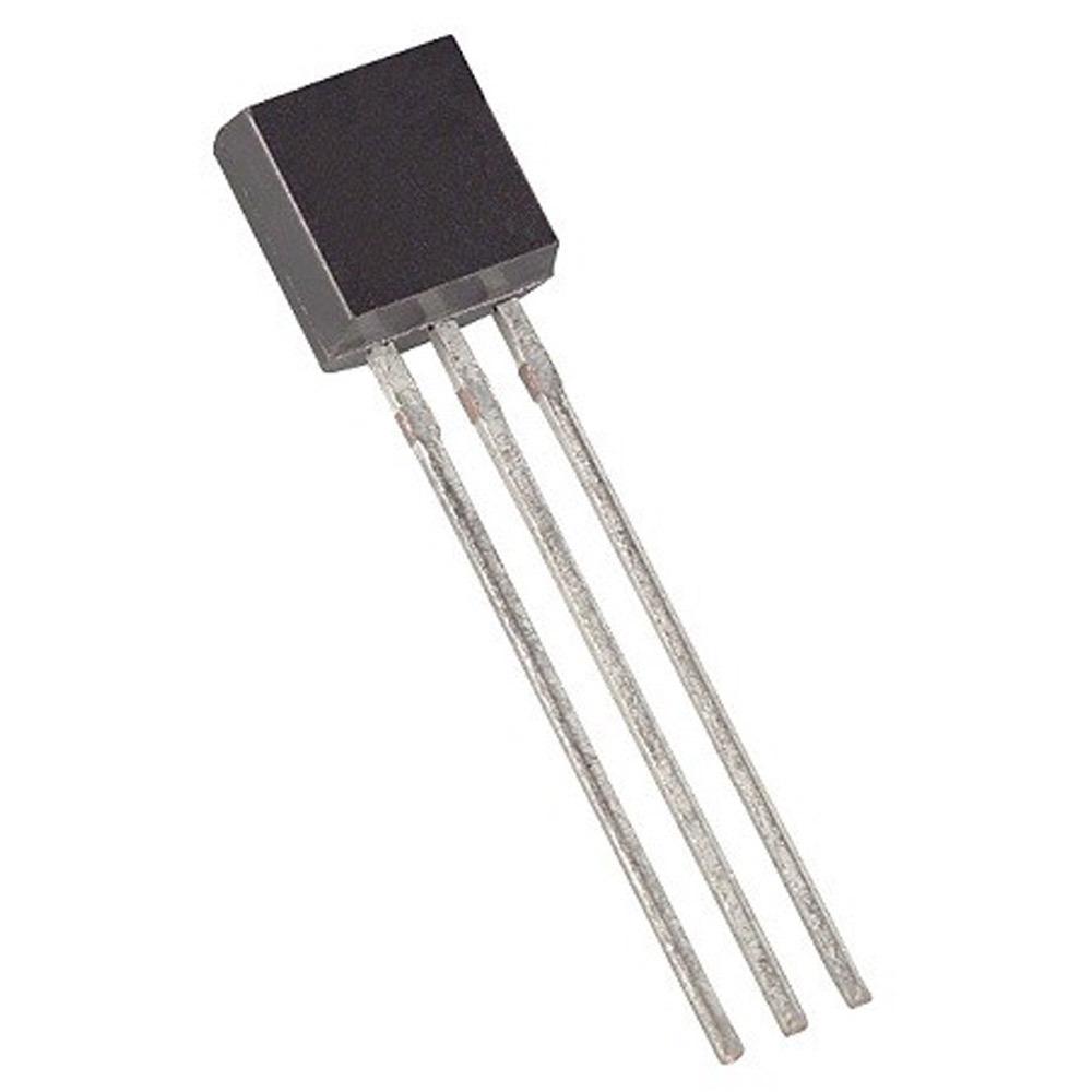 Circuito Z : Lm285 z 2 5v circuito integrado to92 r$ 7 37 em mercado livre