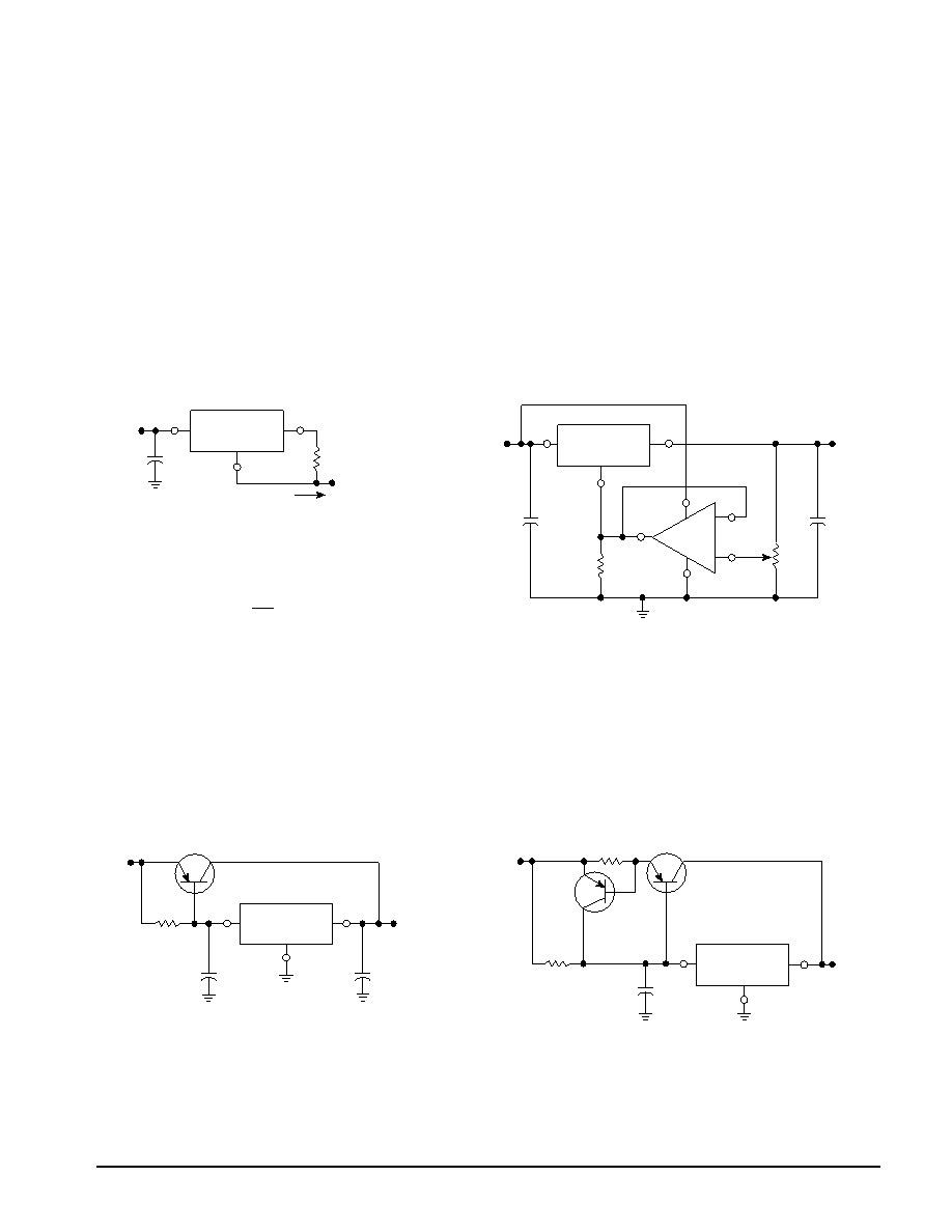 Circuito Transistor : Lm340t 24 3 piezas transistor circuito ¡¡envió gratis!! $ 215.00