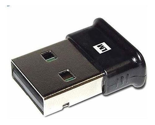 lm506 bluetooth 4.0 usb