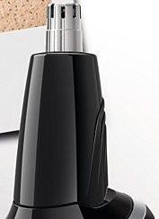 8e7a8736a Lâmina De Reposição Aparador Nariz Philips Multigroom Pro - R$ 59,99 ...