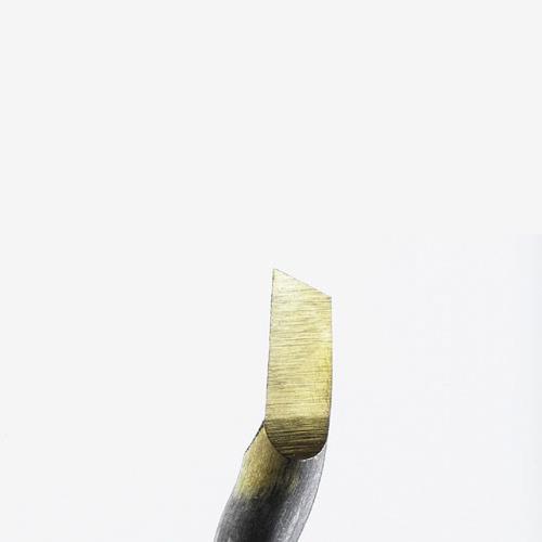 lâmina de reposição para faca de cabos - 19000