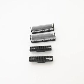e04457c91 Maquina Acabamento Shaver Kemei - Beleza e Cuidado Pessoal no Mercado Livre  Brasil