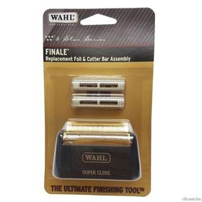 9fe0178c7 Maquina Whal Shave - Eletrodomésticos de Beleza no Mercado Livre Brasil