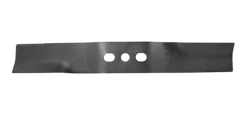 lâmina reposição 450mm p/ cortador de grama tramontina ce45m 78795/817
