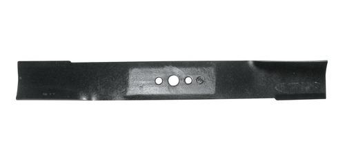 lâmina reposição 500mm p/ cortador de grama tramontina ce50m 78795/300