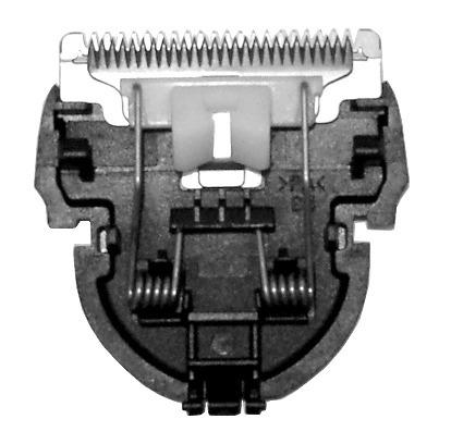 25b50e3a9 Lâmina Reposição Maquina Corte Cabelo Philips Qc5130 Qc5115 - R$ 119 ...