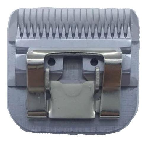lâmina tosa 7f - 3,2mm / compativél oster andis wahl