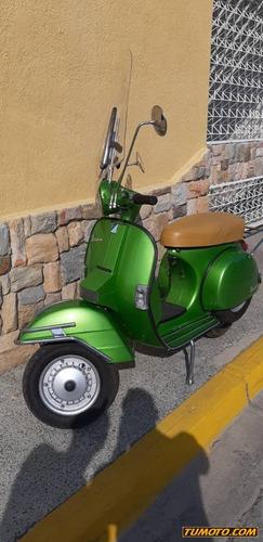 lml  126 cc - 250 cc