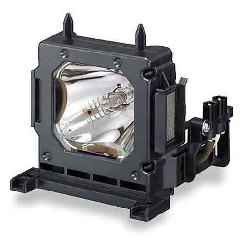 lmp-h202 lámpara de recambio para proyector lmp-h202 lámpara