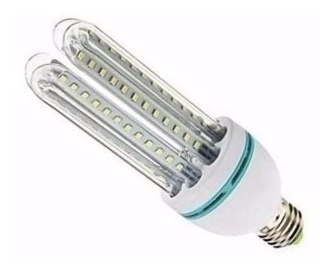 lâmpada econômica led 23 watts