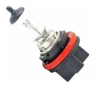 lâmpada farol hs5 honda lead 110 pcx 150 similar a original