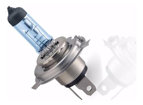 lâmpada farol moto super branca cb 300 twister fazer cb 500x