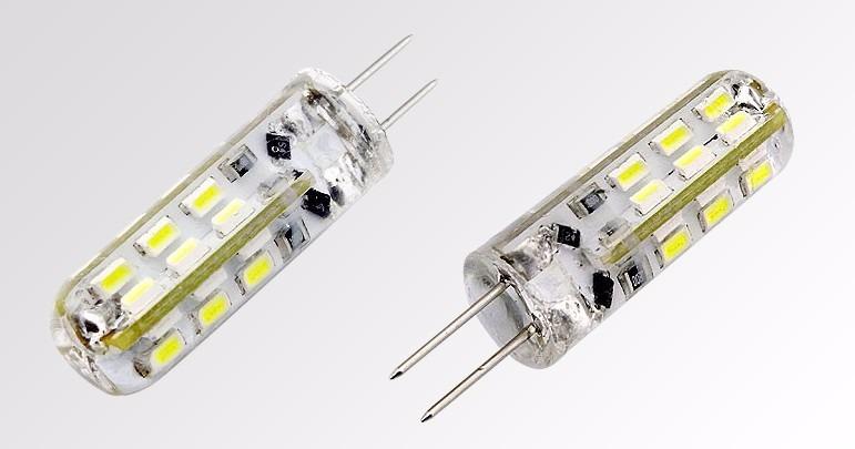 Commercio all ingrosso cree xt e xp e xp g led lampada base in