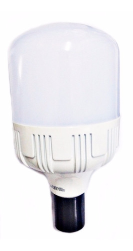 lâmpada golden ultraled 30w luz branca fria 6.500k bivolt  *