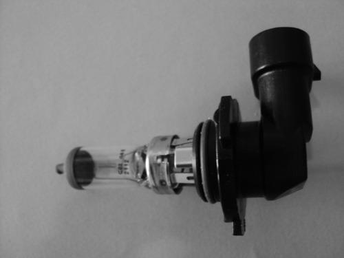 lâmpada h10 9145 sylvania milha neblina jeep sentra ptcruise