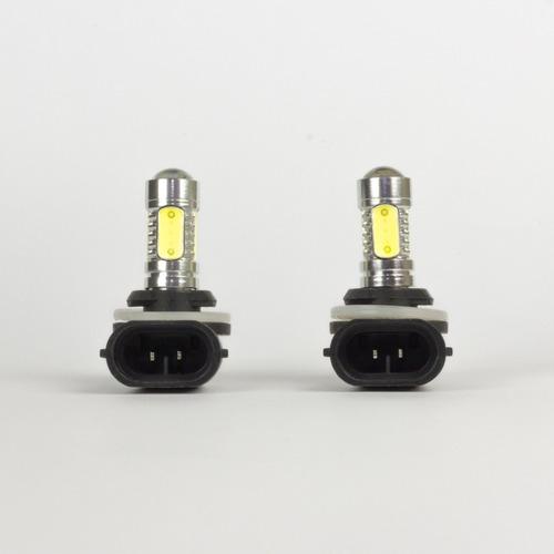 lâmpada h27 par