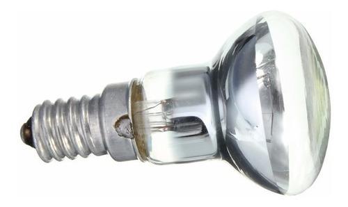 lâmpada incandescente de lava bolha luminária e14 127 v