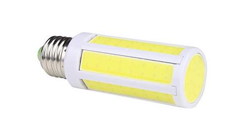 lâmpada led 12w 110v ou 220v equivale a 70w 1200 lumens