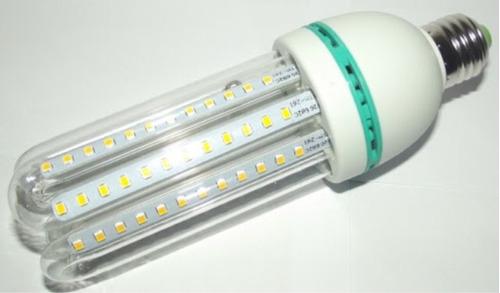 lâmpada led 12w