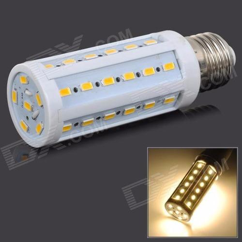 lâmpada led 3200k