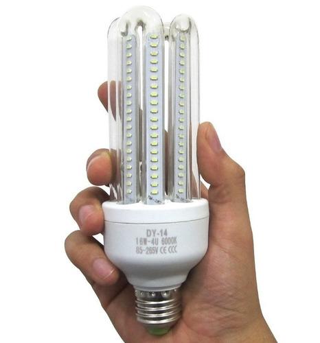 lâmpada led kit unidades