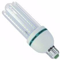 lâmpada led milho 40w branco frio black friday