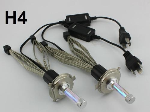 lâmpada led par