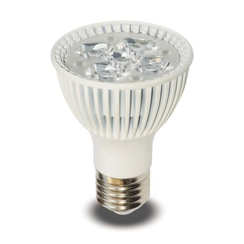 lâmpada led par20 spot par 6g bf / bq / bn 6 w
