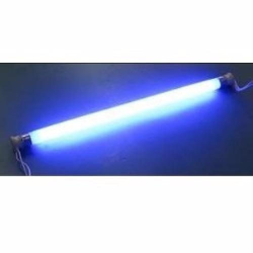 L mpada led tubular colorida 120 cm 1 2m verde azul - Fluorescentes de led ...