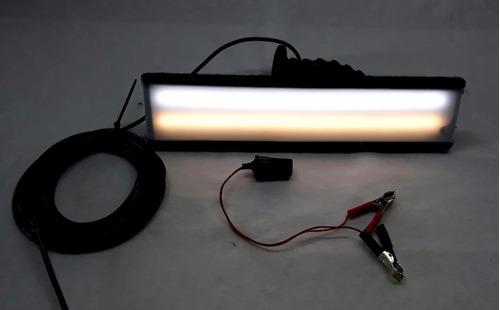 lâmpada luminaria/ palito para martelinho d ouro proficional