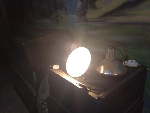 lâmpada par 64 1000w 110v