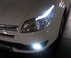 lâmpada pingo t10 cob 6000k xenon torpedo farol frete r$7,00