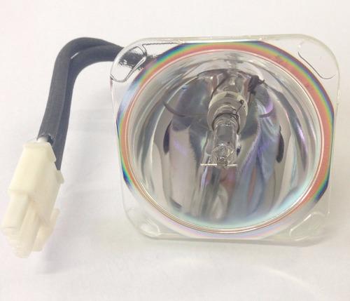 lâmpada projetor benq mp515 mp515st mp515p mp525 mp526 cb