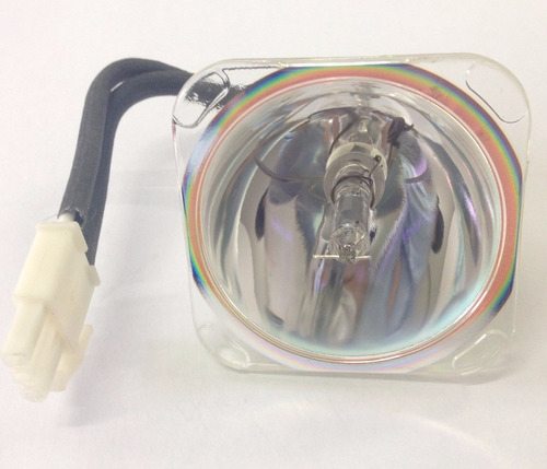lâmpada projetor benq mp515 mp515st mp515p mp525 mp526 cb#bf