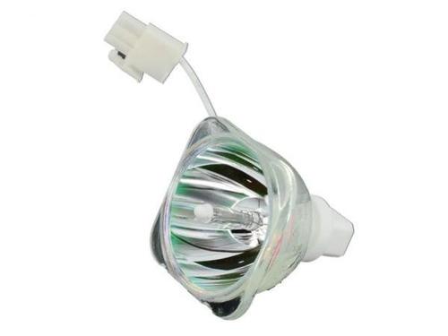 lâmpada projetor benq ms510 mp515 mp525 mp525st
