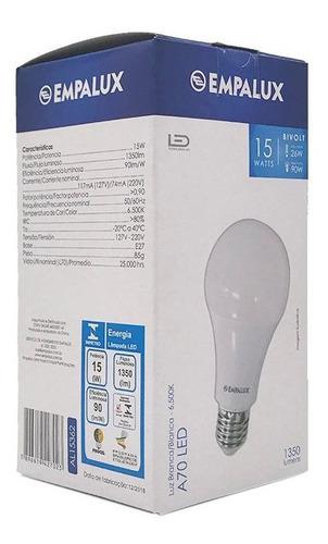 lâmpada residencial casa