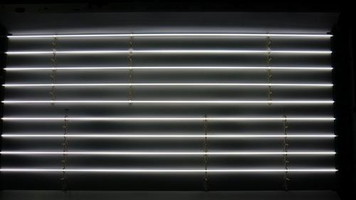 lâmpada tv semp  lc3255(a)wda /preço da unidade