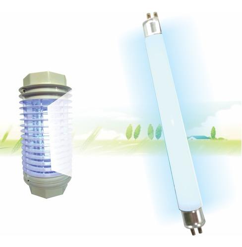 lâmpada uv 4w -220