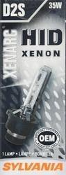 lâmpada xenon bmw 320i 328i 525i 540i m3 m5 x3 x5 z4 (97-08)