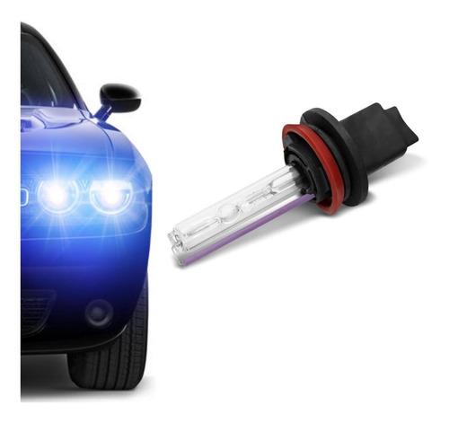 lâmpada xenon para