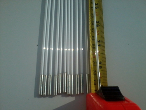 lâmpadas ccfl eefl tubo tvs lcd de 32 lg 74,2  4 peças
