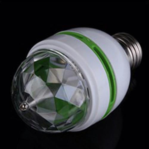 lâmpadas desing led.