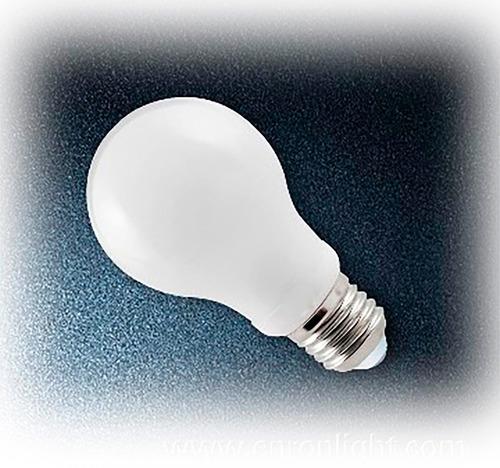 lâmpadas led bulbo