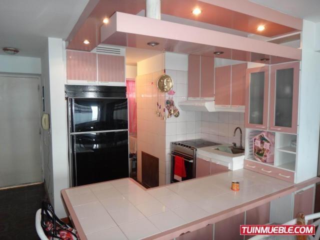lmr 14-11616 apartamentos en venta