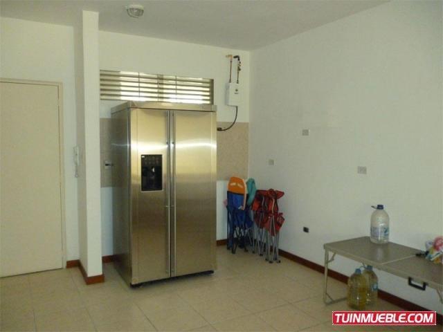 lmr 16-14865 apartamentos en venta
